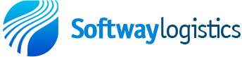 Softway Logistics